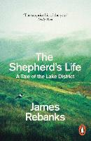 The Shepherd's Life: A Tale of the...