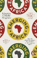 Emerging Africa: How the Global...