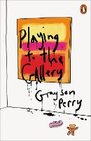 Playing to the Gallery: Helping...