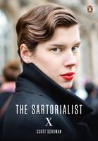 The Sartorialist: X: Volume 3: The...