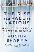 The Rise And Fall Of Nations: Ten...