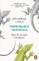 Improbable Destinies: How Predictable...