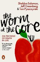 The Worm at the Core: On the Role of...