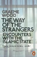 The Way of the Strangers: Encounters...