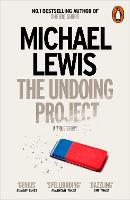 The Undoing Project: A Friendship ...