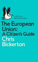 The European Union: A Citizen's ...