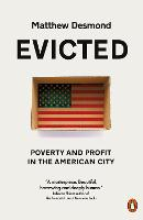 Evicted: Poverty and Profit in the...