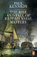 The Rise and Fall of British Naval...
