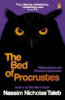 The Bed of Procrustes: Philosophical...