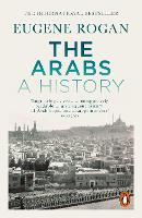 The Arabs: A History - Revised and...
