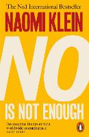 No Is Not Enough: Defeating the New...