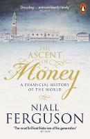 The Ascent of Money: A Financial...