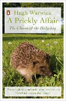 A Prickly Affair: The Charm of the...