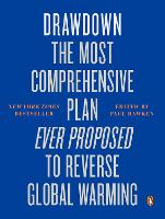 Drawdown: The Most Comprehensive Plan...