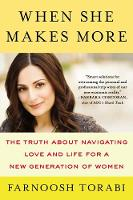 When She Makes More: The Truth About...