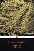 Moby-Dick: or, the Whale: Or, the Whale