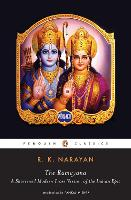 The Ramayana: A Shortened Modern ...