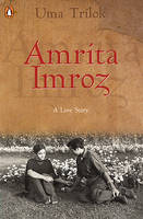 Amrita Imroz: A Love Story