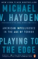 Playing to the Edge: American...
