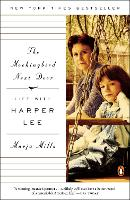 The Mockingbird Next Door: Life with...
