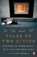 Tales of Two Cities: The Best and...