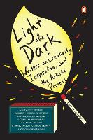 Light The Dark: Writers on ...