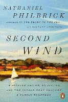Second Wind: A Sunfish Sailor, an...