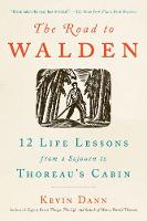 The Road to Walden: 12 Life Lessons...