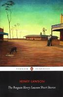 The Penguin Henry Lawson Short Stories