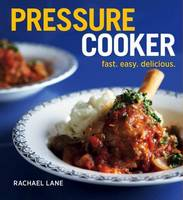 Pressure Cooker