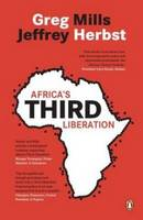 Africa's Third Liberation: The New...