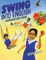 Swing into English: Introductory Book