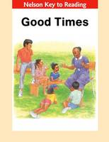 Key to Reading - Good Times: Good Times