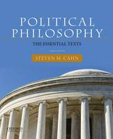 Political Philosophy: The Essential...