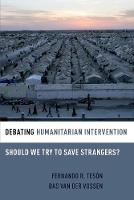 Debating Humanitarian Intervention:...