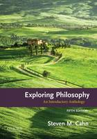 Exploring Philosophy: An Introductory...