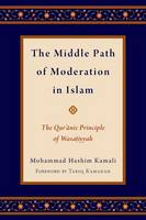 The Middle Path of Moderation in...