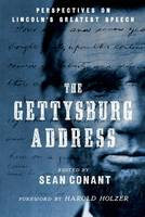 The Gettysburg Address: Perspectives...