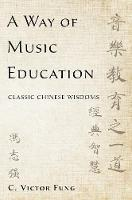 A Way of Music Education: Classic...