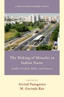 The Making of Miracles in Indian...