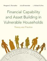 Financial Capability and Asset...