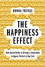 The Happiness Effect: How Social ...