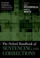 The Oxford Handbook of Sentencing and...