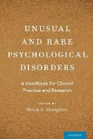 Unusual and Rare Psychological...
