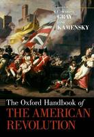 The Oxford Handbook of the American...