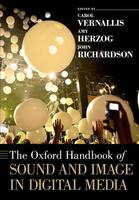 The Oxford Handbook of Sound and ...