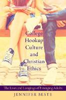College Hookup Culture and Christian...