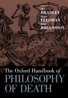 The Oxford Handbook of Philosophy of...
