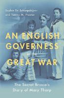An English Governess in the Great ...
