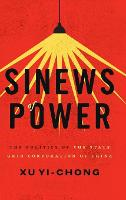 Sinews of Power: Politics of the ...